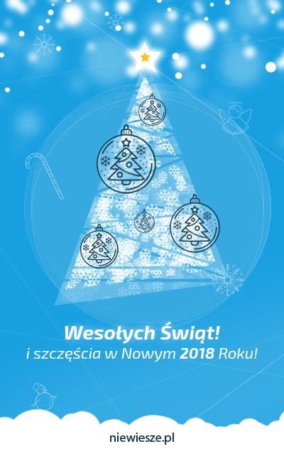 Niewiesze.pl